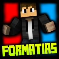 formatias