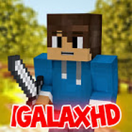 iGalaxHD