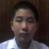 Lê Sỹ Tuấn Long