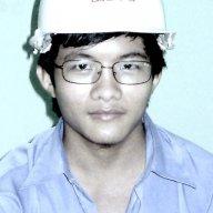 Quoc Cuong Pham
