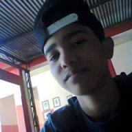 Renan Neves