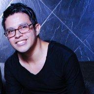 Esteban Alvarez