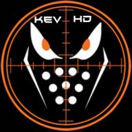 KevHD