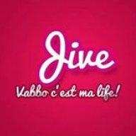 JiveHB