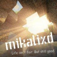 MikaliXD