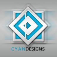 Cyan Designs