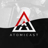 AtomiCAST