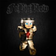 FrbigBlow