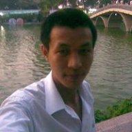 MR Binh