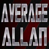 AverageAllan