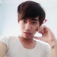 Hoanglong