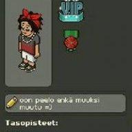 Juho_123
