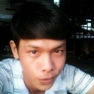 phiboy