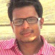 Kaushal Bajaj