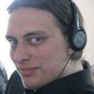 Sergey Aleksandrovich