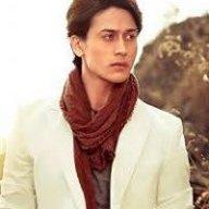Faizankhan