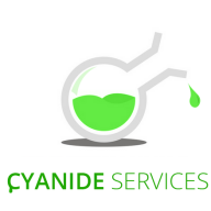 CyanideServices