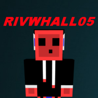 rivwhall05