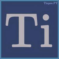 Tinpee PT