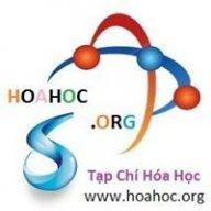 hoahoc.org