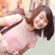 duongcuong19961