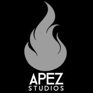 APEZ Studios