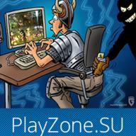 PlayZoneSU