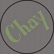 chaybobb