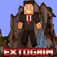 ExtoGrim