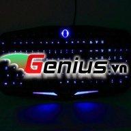 Genius.vn