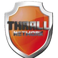 Thrall72