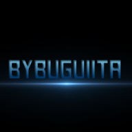byBuguiiTa