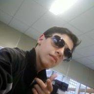 Erick Sousa