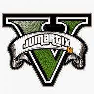 Jumartix