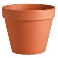 flowerpot132