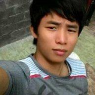 thai95