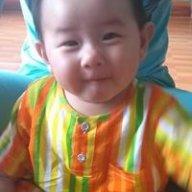 Minh Yk