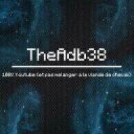 TheAdb38