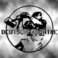 Deutschmaschine