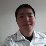 Eric Trang