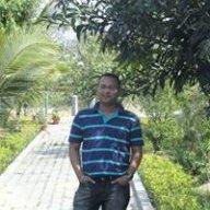 tarun