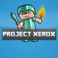 Xerox17