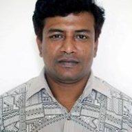 hannan chowdhury