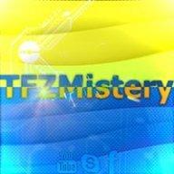 TFZMistery