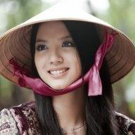AshleyNguyen