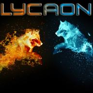 Lycaon Eleven