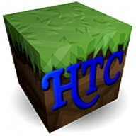 HitechCraft