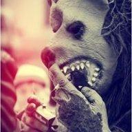 yacinewolf