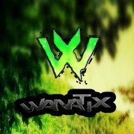 Wanatix5