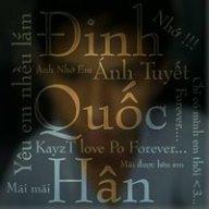 DinhQuocHan